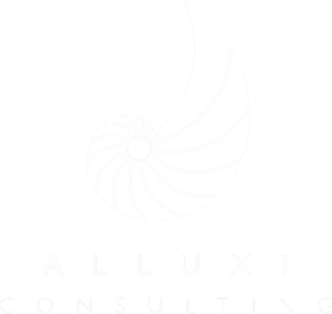 Alluxi Logo