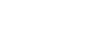 New Generation Leaders Logo
