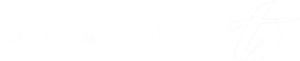 Tattersall Training Logo